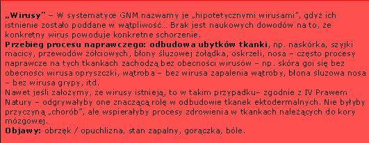 ektoderma_mikroby